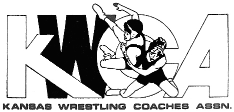 Kansas Wrestling Coaches Association