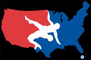 USAW_logo.jpg